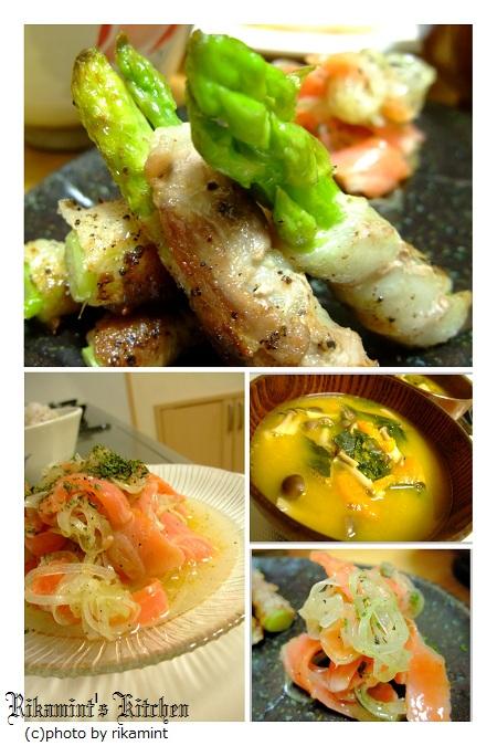 20110920 dinner3-01