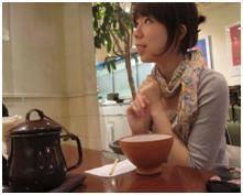 blog 凛2
