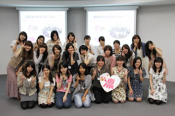 20110828凛-1