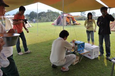 20091017 ふれあい農業公園