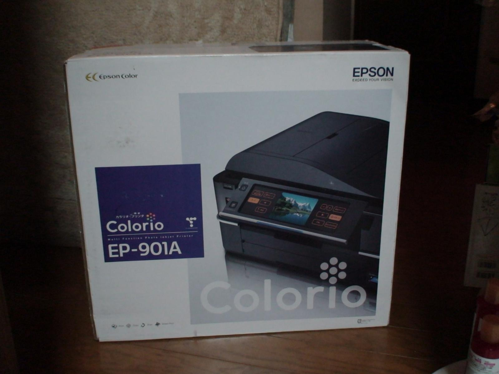 DSC00024_convert_20091024204450.jpg