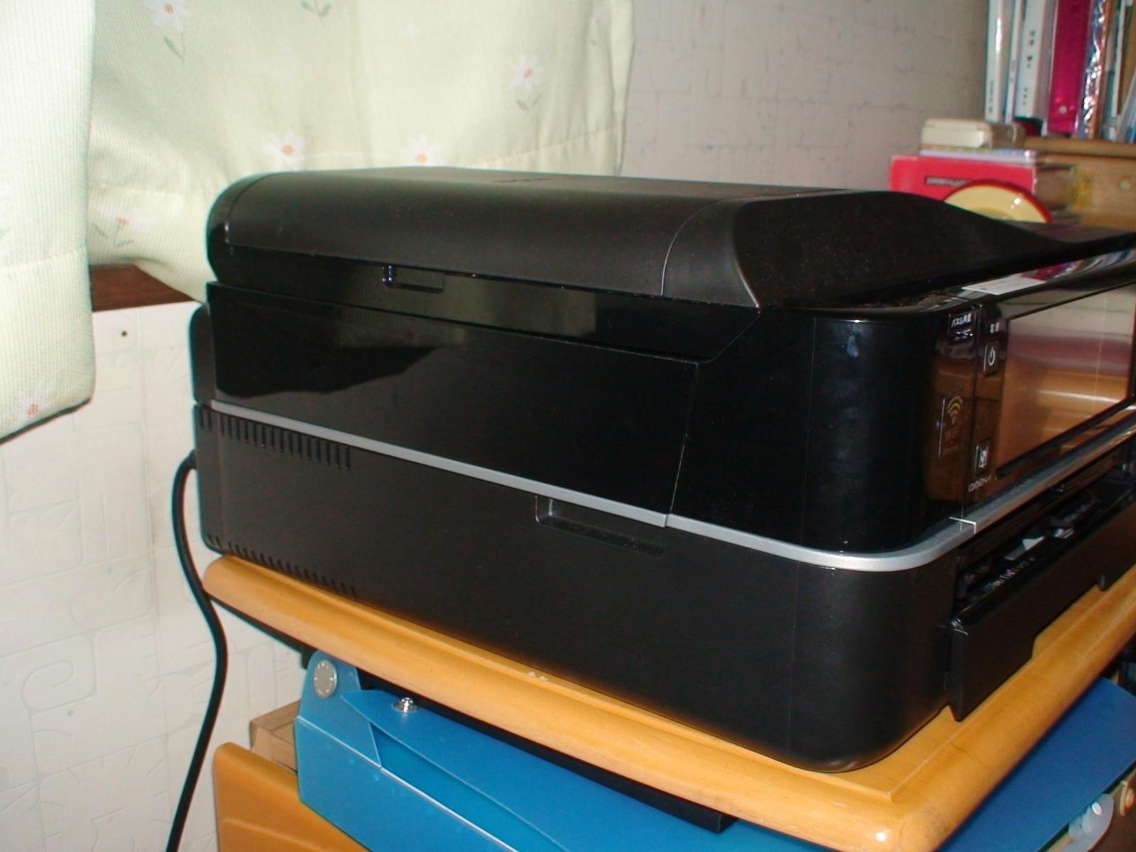 DSC00031_convert_20091024204654.jpg