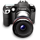 1261487496_camera_unmount2.png