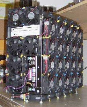 20071126_02.jpg
