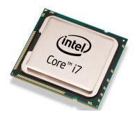 20090220194017.jpg