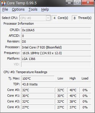 18.4℃WAX