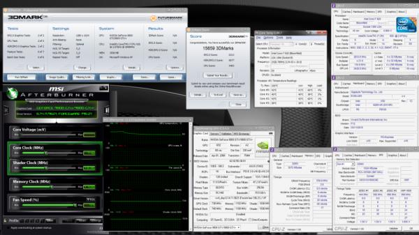 3DMark06 9800GTX+png