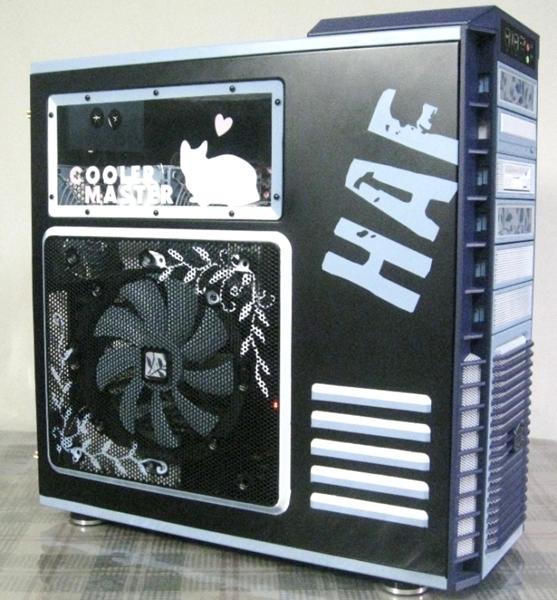 ねこさんHAF932 (1)