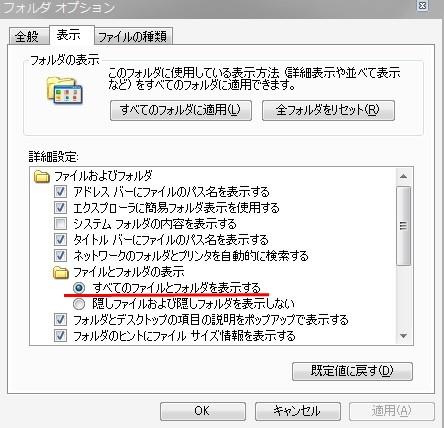 2010y02m08d_205653046.jpg