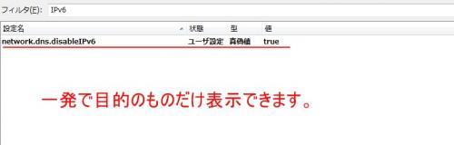 2010y02m17d_235139531.jpg