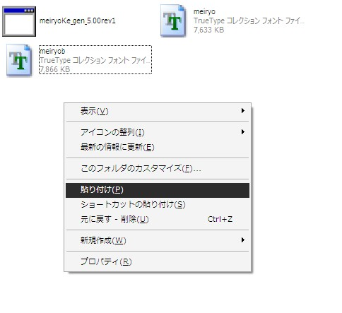 2010y02m26d_002454671.jpg