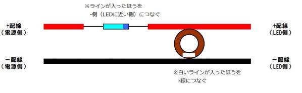 2010y06m23d_080011486.jpg