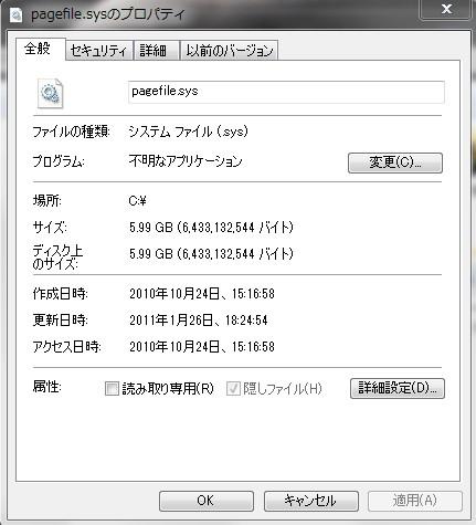 2011y01m26d_182627268.jpg