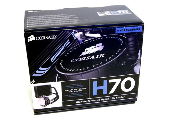 88214-corsair-h70.png