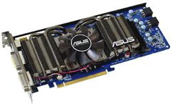 EN9800GTX+DK.jpg