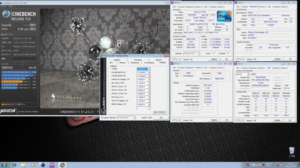 EVGA-920-4GHz.jpg