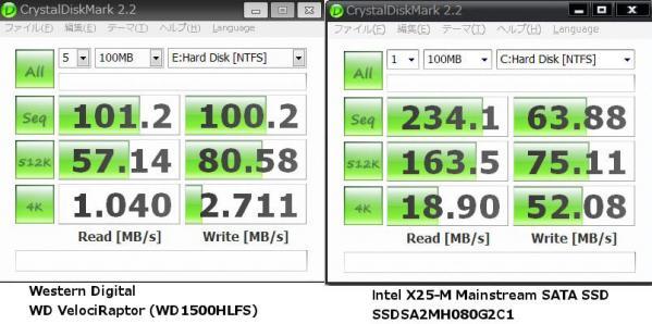 HDDSSD.jpg