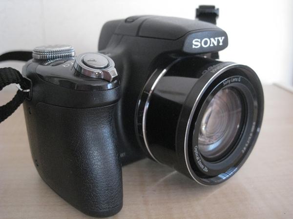 HX01-0001.jpg