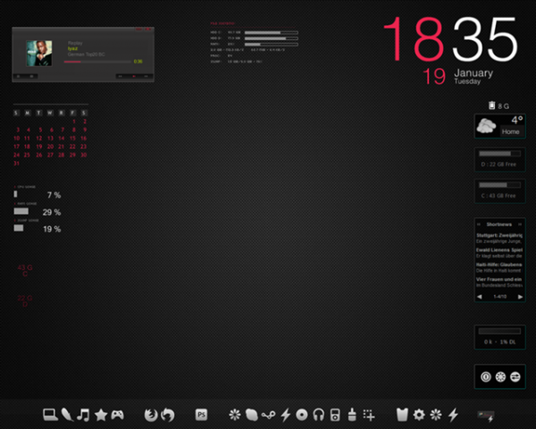 Rainmeter_Desktop_by_ElefantArt.png
