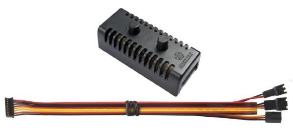 UCAPV-FANCON-Cable640.jpg