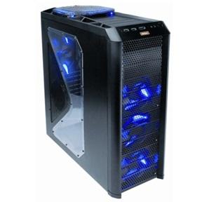 a1200_front_q_lights.jpg