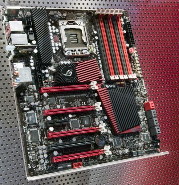 asus_rampage3_small1.jpg