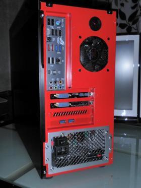 c7e9939d-s.jpg