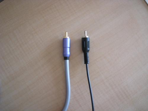 cable0002.jpg