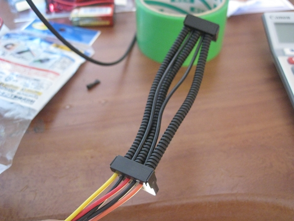 cablemod-11.jpg