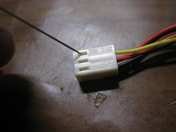 cablemod-12.jpg