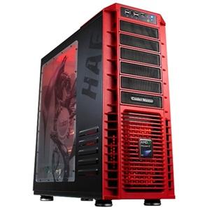 cooler-master-HAF-932-amd-edition.jpg