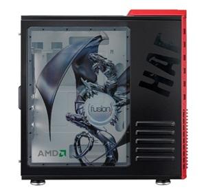 cooler-master-HAF-932-amd-edition_2.jpg