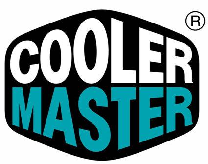 cooler-master.jpg