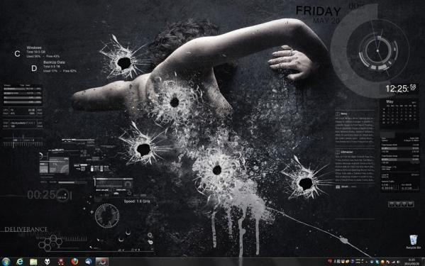 desktop11052022.jpg