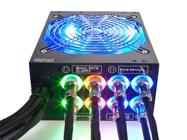 Lightning-800