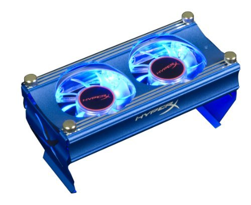 HyperX Fan (KHX-FAN)