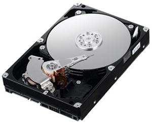 samsung_4TB_hard_drive.jpg