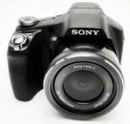 sony-DSC-HX100v-camera.png