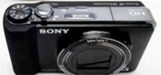 sony-DSC-HX9V-camera.png