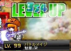 Maple110122_155748.jpg