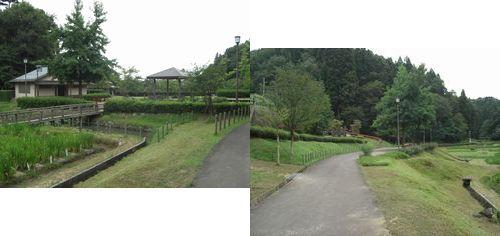 2009_0908_143449-CIMG3531.jpg