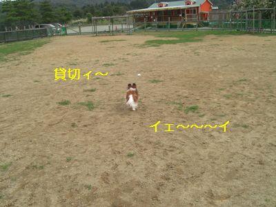 2009_1005_140102-CIMG4109.jpg