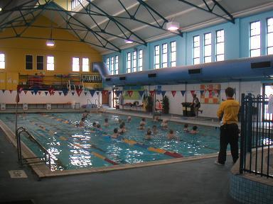 indoor pool aqua class.JPG