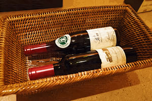 wine-wzd-2.jpg