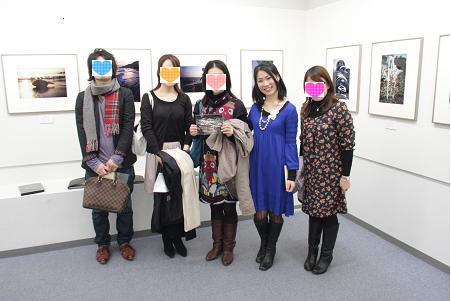 IMG_0004-1.jpg
