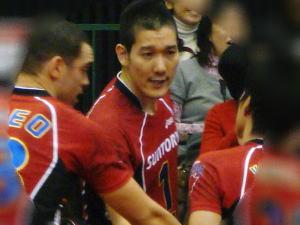 v20091205-5.jpg