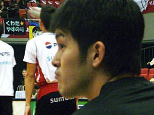 v20091206-3.jpg