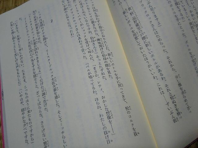 V6010108.jpg