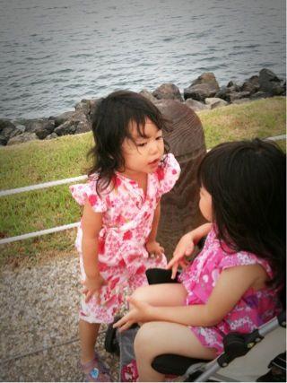 iphone_20110825180350.jpg