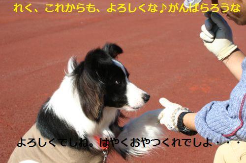 IMG_2714.jpg